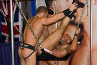 IML_006
