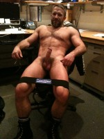 IML_007