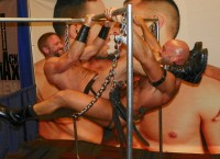 IML_008
