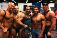IML_010