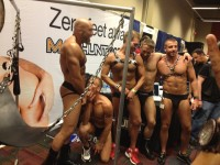 IML_012