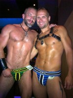 IML_020