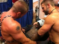 IML_023