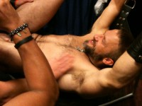 IML_041