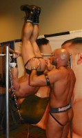 IML_046