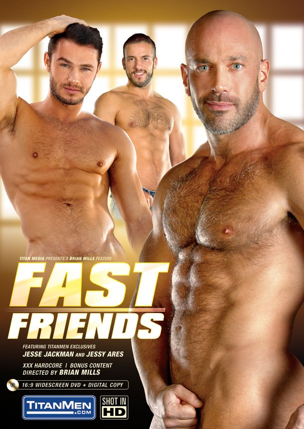 fafr_dvd_front