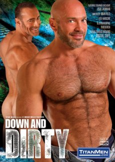dvd08_downanddirty