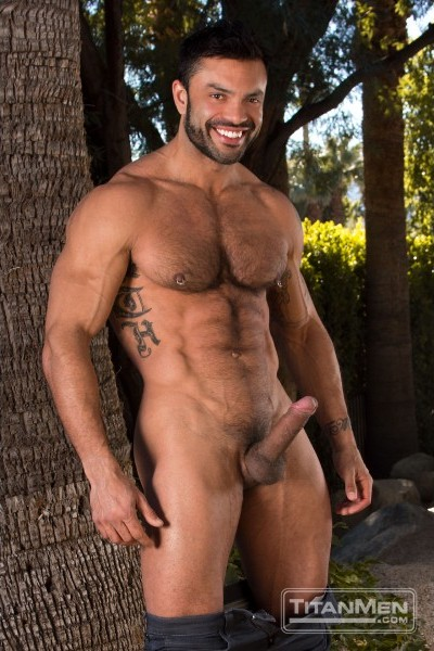 Mouse Jessejackman.<b>xxx</b>  rogan richards' titanmen debut, and… music <b></b>