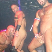 HUSTLABALL STAGE 8 (18)