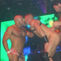 HUSTLABALL STAGE 8 (21)