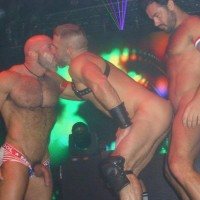 HUSTLABALL STAGE 8 (22)