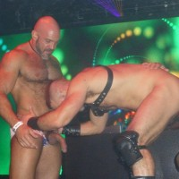 HUSTLABALL STAGE 8 (23)