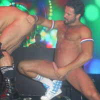 HUSTLABALL STAGE 8 (25)