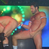 HUSTLABALL STAGE 8 (26)
