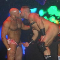 HUSTLABALL STAGE 8 (27)