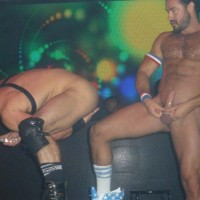 HUSTLABALL STAGE 8 (28)