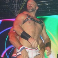 HUSTLABALL STAGE 8 (3)