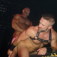 HUSTLABALL STAGE 8 (37)