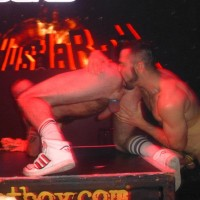 HUSTLABALL STAGE 8 (41)