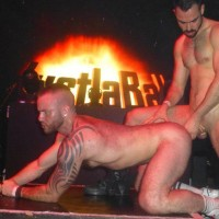 HUSTLABALL STAGE 8 (48)