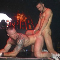 HUSTLABALL STAGE 8 (52)