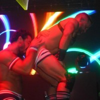 HUSTLABALL STAGE 8 (6)