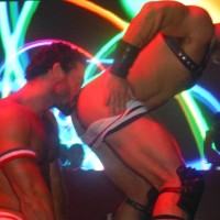 HUSTLABALL STAGE 8 (7)