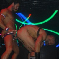 HUSTLABALL STAGE 8 (9)