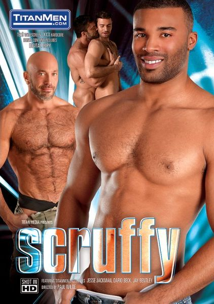 dvd10_scruffy