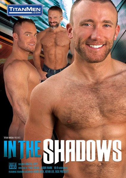 dvd19_intheshadows