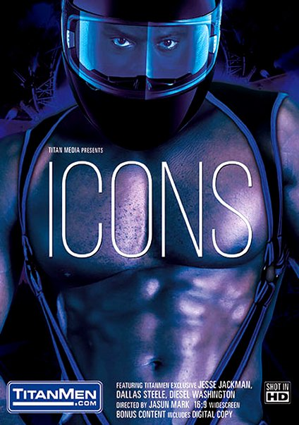 dvd24_icons