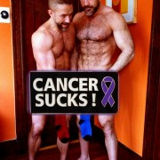Dirk Caber and Jesse Jackman SoaC 1 FB-Safe