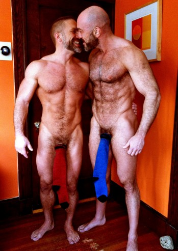 Dirk Caber and Jesse Jackman SoaC 2 Crop