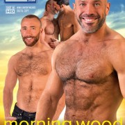 Morning Wood DVD