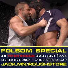 Folsom Weekend Sale