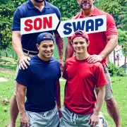 Son-Swap-Large