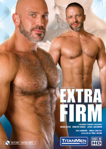 exfm_dvd_spread_match-edit-cover