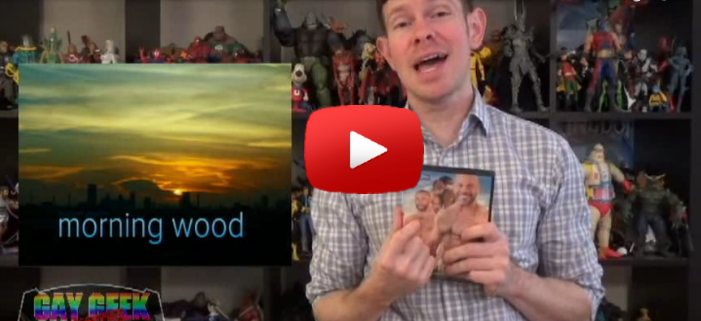 Morning Wood GCG Review Thumbnail with Button 3