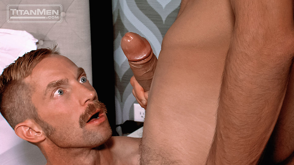 image Hung dad fuck gay twink movie fucked by the