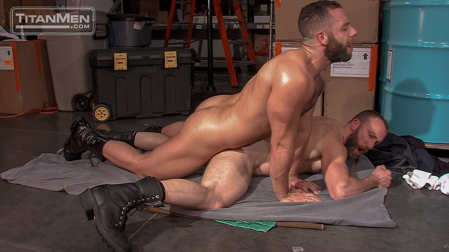 giant gay monster cocks raw strokes